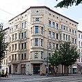 Breiter Weg 252 (Magdeburg-Altstadt).2.ajb.jpg
