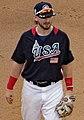 Brendan Rodgers (43580264231) (cropped).jpg