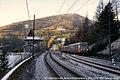 Brennero - stazione ferroviaria di Moncucco - ALe 840.jpg