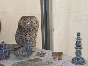 Brest2012 Maroc (10).JPG