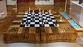 Bretter, die die Welt bedeuten. Spielend durch 2000 Jahre Köln -0691.jpg