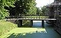 Breukelen - Gunterstein toegangsbrug RM508239.JPG