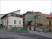 Brevnov-ZaStrahovem2.jpg