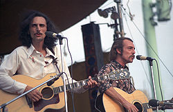 Brewer and Shipley 1971.jpg