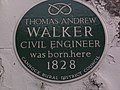 Brewood Thomas Anrew Walker birthplace.JPG