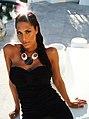 Bria Valente, 2006.jpg