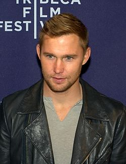Brian Geraghty by David Shankbone.jpg