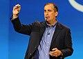 Brian Krzanich, Intel Chief Executive Officer.jpg