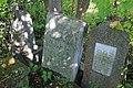 Briceni Jewish Cemetery 75.JPG