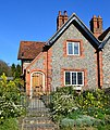 Brick and flint cottage, Hambleden, Buckinghamshire-geograph-4434396-by-Oswald-Bertram.jpg