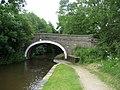 Bridge No. 165 - geograph.org.uk - 491678.jpg