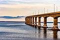 Bridge PEI (36015496584).jpg