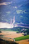 Bridge in Norway (10759011315).jpg