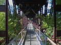 Bridge near Gorham 5.JPG