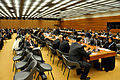 Briefing to delegations on UNCTAD XIII (6935536489).jpg