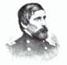 Brig Gen William Blaisdell.png