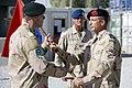 Brigadegeneraal-peter-grootendorst-draagt-de-contco-vlag-over-aan-brigadegeneraal-rob-van-der-meer.jpg