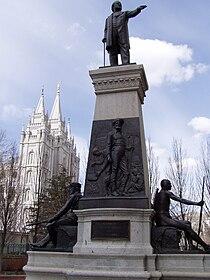 Brigham Young Monument.jpg