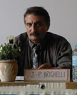 Brighelli1.JPG