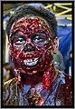 Brisbane Zombie Meeting 2013-144 (10280211546).jpg