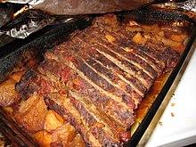 Brisket Recipes Food Network