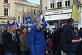 Bristol public sector pensions march in November 2011 8.jpg