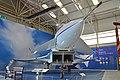 British Aerospace EAP 'ZF534' (47053319441).jpg
