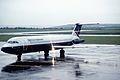 British Airways BAC1-11 501EX (G-AWYS 175) (7837402018).jpg