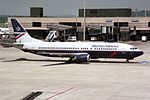 """British Airways Boeing 737-436 G-DOCH """"River Brue"""" (31584961166).jpg"""
