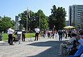 British Columbia Parliament, Victoria (7700702232).jpg