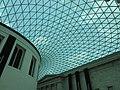 British Museum, London (2014) - 02.JPG