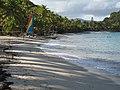 British Virgin Islands - panoramio (4).jpg
