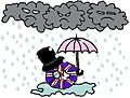 British weather.jpg