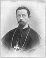 Brixius Meuleman, Archbishop of Calcutta.jpg
