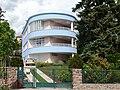 Brno, Tesařova vila (1).jpg