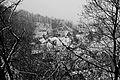 Brno - panoramio - Tomas Lollky (20).jpg