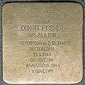 Brno Gedenkstein Dorrit Fischer.jpg