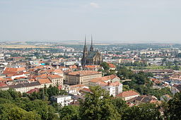 Brno View from Spilberk 131.JPG