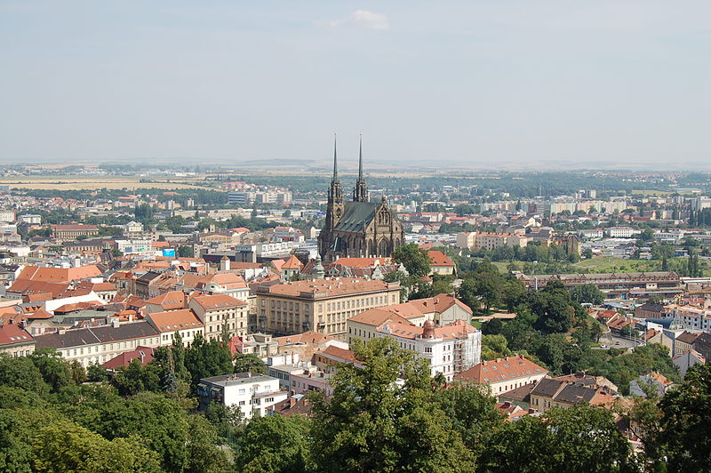 800px-Brno_View_from_Spilberk_131.JPG