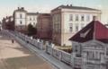 Brno Zemská nemocnice u sv.png