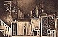 Broadway Staré divadlo v Brně 1929 scéna Bohumil Tureček.jpg