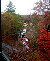 Brockways Mills Falls 10-25-2013 10-30-59 AM.JPG