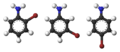 Bromoaniline-isomers-3D-balls.png