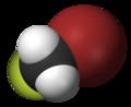 Bromofluoromethane-3D-vdW.png