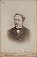 Bronislaw Szczepankiewicz.jpg