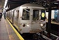 Brooklyn (15676712778).jpg