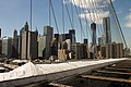 Brooklyn Bridge Lower Manhattan Skyline.jpg
