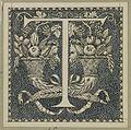 Brooklyn Museum - Capital Letter T - James Tissot.jpg