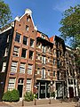 Brouwersgracht, Haarlemmerbuurt, Amsterdam, Noord-Holland, Nederland (48719735363).jpg