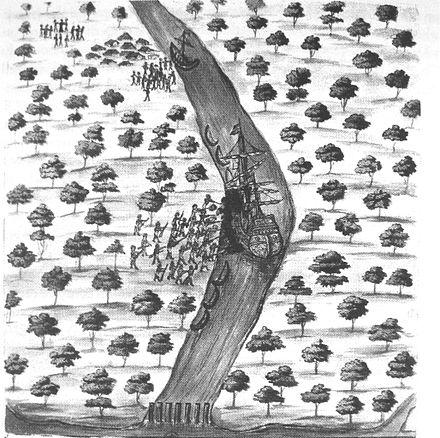 Anglo-Egyptian War